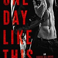 Sharon's review & release blast ~ One Day Like This by Scarlett Cole