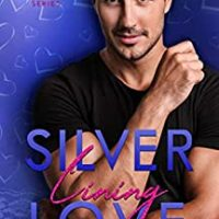 Paige's review ~ Silver Lining Love by Melanie Shawn