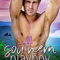 Slick's review ~ Southern Playboy by Jessica Peterson