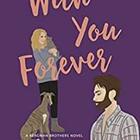 Sharon's review ~ With You Forever by Chloe Liese