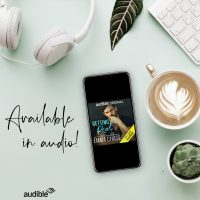 Audible release blitz ~ Getting Real by Emma Chase