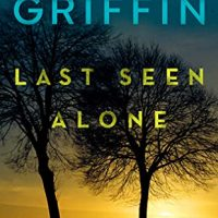 Jennifer's review ~ Last Seen Alone by Laura Griffin