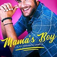 Kitty's review ~ Mama's Boy by Avery Flynn