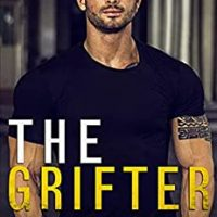 Kitty's review & release blast ~ The Grifter by Kimberly Kincaid